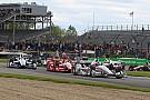 IndyCar Qui pilotera où en IndyCar en 2017?