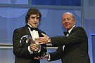 ALLGEMEINES Weltbekannter Formel-1-Journalist Nigel Roebuck kehrt zu Autosport zurück