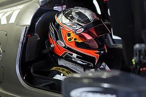 WEC Nieuws Kubica sneller dan vaste coureurs tijdens rookietest