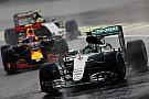 Bernie Ecclestone will Formel-1-Rennen zweiteilen