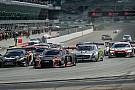 Endurance Audi versus Porsche in 12 uur van Sepang