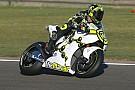MotoGP Iannone, Jerez MotoGP testlerinin ilk gününden sonra testlerden çekildi