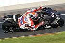 MotoGP 【MotoGP】ロレンソ、チームメイトのドヴィツィオーゾを警戒。「彼はキャリア絶頂期にいる」