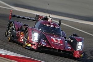 IMSA Noticias de última hora Rebellion Racing competirá de nuevo en Estados Unidos