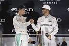 Formula 1 Lewis:
