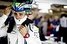 Формула 1 Колонка Масси: прощання з Ф1, але не з гонками
