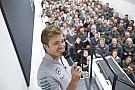 Rosberg visszavonul… és?!