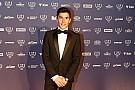 General Autosport Awards - Marc Márquez pilote moto de l'année