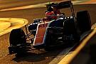 Forma-1 Mexikói-amerikai kézbe kerülhet a Manor F1-es csapat