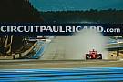 Formel 1 Beschlossene Sache: Der GP Frankreich kehrt 2018 in die F1 zurück
