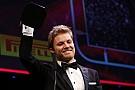 Forma-1 Gyilkos csata zajlik Rosberg helyéért: mindenki az ülést akarja!