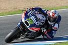 MotoGP Loris Baz -