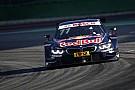 DTM BMW анонсує структуру команди на наступний сезон DTM