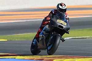 MotoGP ニュース
