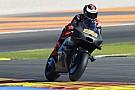 MotoGP 【MotoGP】王者を狙うドゥカティ「ロレンソは開幕戦で勝てる」