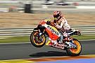 MotoGP Honda-Titelsponsor verlängert MotoGP-Vertrag vorzeitig bis 2018