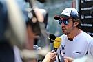 Forma-1 A Mercedes nem felejtette el a kémbotrányt, de így is kell neki Alonso?