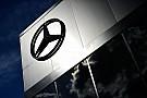 Formula E ¿Por qué Mercedes está interesado en entrar a la Fórmula E?