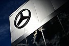 Warum Mercedes an einem Einsteig in die Formel E interessiert ist