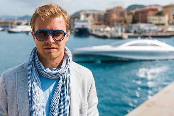 Formula 1 Analisi Analisi : il reale costo del ritiro di Nico Rosberg dalla Formula 1