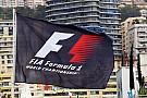 Formule 1 Bientôt un vote de Liberty Media sur le plan d'acquisition de la F1