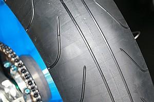MotoGP Haberler