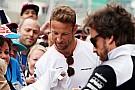 Forma-1 Mi megmondtuk: Alonso felértékelődött, Button a szívére hallgatott