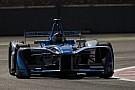 Формула E Босс BMW посоветовал Формуле Е задуматься о виртуальных гонках
