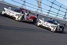 IMSA Cadillac dominiert IMSA-Testauftakt in Daytona