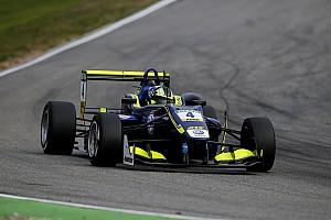 فورمولا 3 الأوروبية أخبار عاجلة فورمولا 3: نوريس ينضمّ رسميًا إلى فريق كارلن لموسم كامل في 2017
