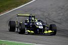 فورمولا 3 الأوروبية فورمولا 3: نوريس ينضمّ رسميًا إلى فريق كارلن لموسم كامل في 2017