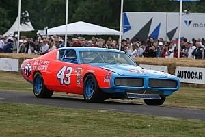 Monster Energy NASCAR Cup Fotostrecke Top 10: Die erfolgreichsten NASCAR-Startnummern