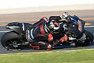 MotoGP 【MotoGP】ロレンソ「ドゥカティでも自分のスタイルは変えない」