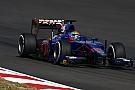 GP2 Carlin verlaat GP2 om zich te focussen op andere raceklassen
