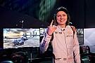 Formula E Bono Huis 65 millió forintot nyert a Visa Vegas eRace-n