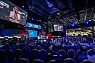Formula E Video, ecco tutti gli highlights della VISA Vegas Race