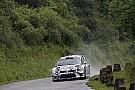 WRC Volkswagen werkt nog steeds aan privateer-Polo voor 2017