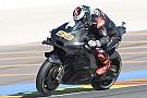 """MotoGP Domenicali: """"El objetivo es ganar el mundial, está claro"""""""