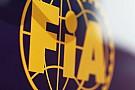 Forma-1 Az FIA a jövőben hatékonyabban szeretne dönteni a Forma-1-ben!