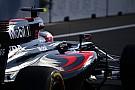 McLaren nennt Termin für Vorstellung des Formel-1-Autos 2017