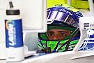 F1 【F1】マッサF1引退を撤回。ボッタスに代わりウイリアムズに残留