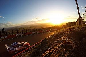 Endurance Важливі новини Команда Grove Porsche визначилась із складом гонщиків на 12 годин Батхерсту
