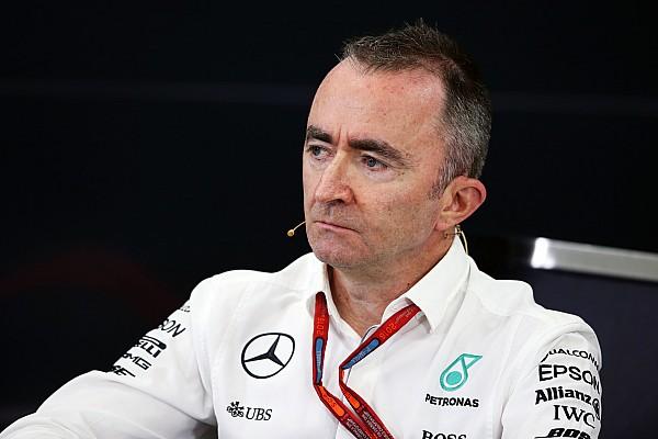 Formula 1 Ultime notizie Williams-Lowe, l'annuncio ritarda: manca ancora l'accordo economico?