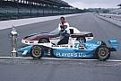 IndyCar Jacques Villeneuve: IndyCar-Spaltung in den 90er-Jahren