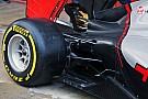 Forma-1 A Haas még nem döntötte el, melyik fékgyártót választja 2017-re