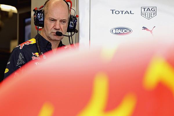 Formula 1 Analiz Analiz: Newey 2017 F1 kurallarında açık bulabilecek mi?