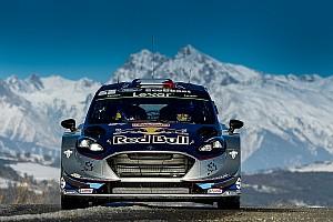 WRC Прев'ю WRC 2017: нова епоха вже сьогодні!