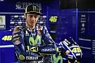 MotoGP MotoGP: Rossi új szerelme,