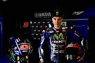 MotoGP Віньялес: Незгоди з Россі лише допомагатимуть Маркесу