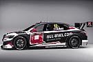 WTCC Ufficiale: Rob Huff correrà con la Citroën della Münnich Motorsport